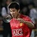 Dong Fangzhuo