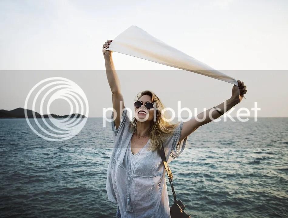 photo freedom-2218621_960_720_zpsn5yd9v06.jpg