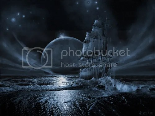 483d-ghost-ship-poster-m.jpg Ghost Ship image by Muh_nahar