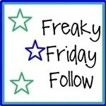 Freaky Friday Follow
