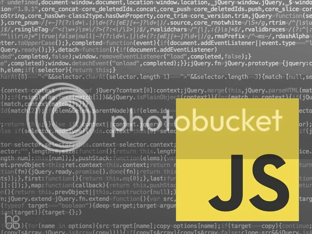 javascript photo: Top Javascript Frameworks Top-Javascript-Frameworks-Javascript-Libraries.jpg