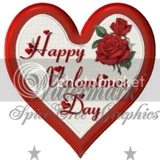 https://i0.wp.com/i355.photobucket.com/albums/r462/emperordeva/Happy%20Valentine%20Day/Val-Heart3jpg.jpg