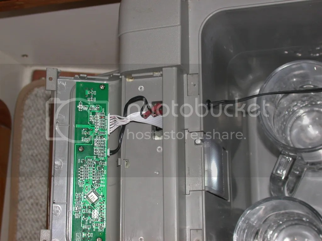 dometic rm2852 wiring diagram berlingo norcold refrigerator get free