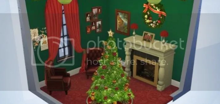 photo Christmas Room_zpsllouifva.jpg