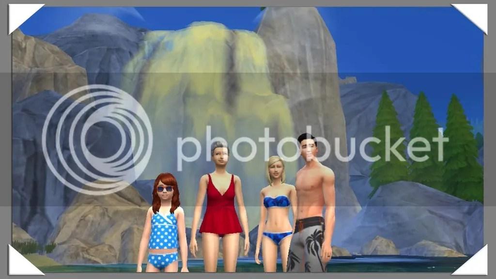 photo Family Vacation_zps7vy5ri4s.jpg