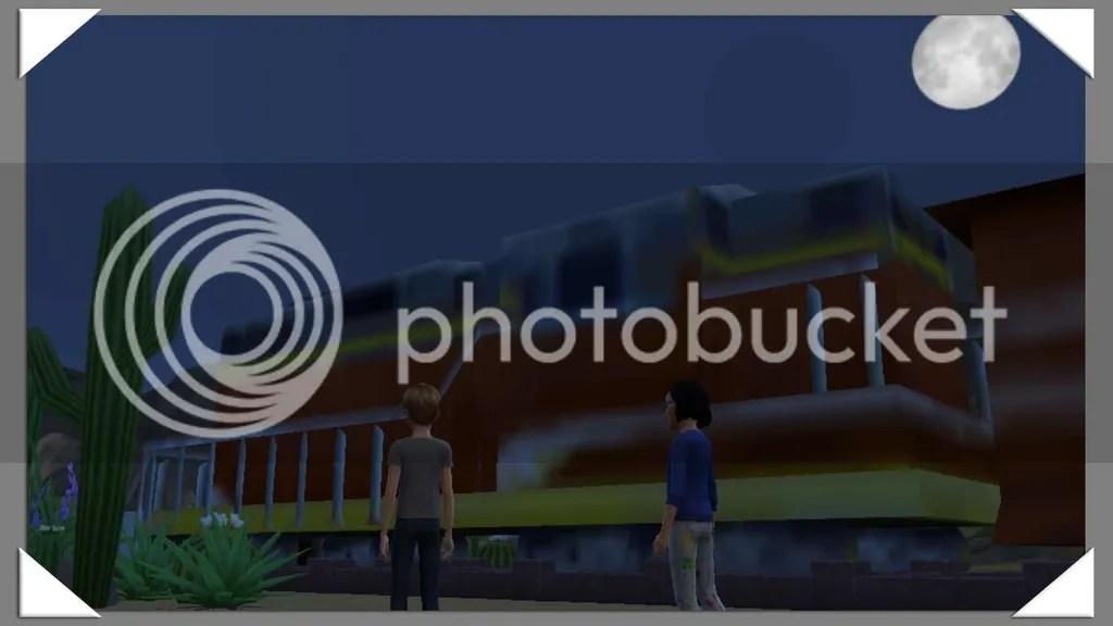 photo Running away copy_zpsrsgxhaum.jpg