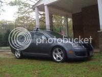 VWVortex.com - FS: Thule Mk5 Golf/Jetta Roof Rack, 400XT ...