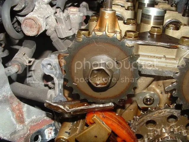 2003 Suzuki Aerio Engine Diagram Suzuki Xl7 Timing Chain Diagram