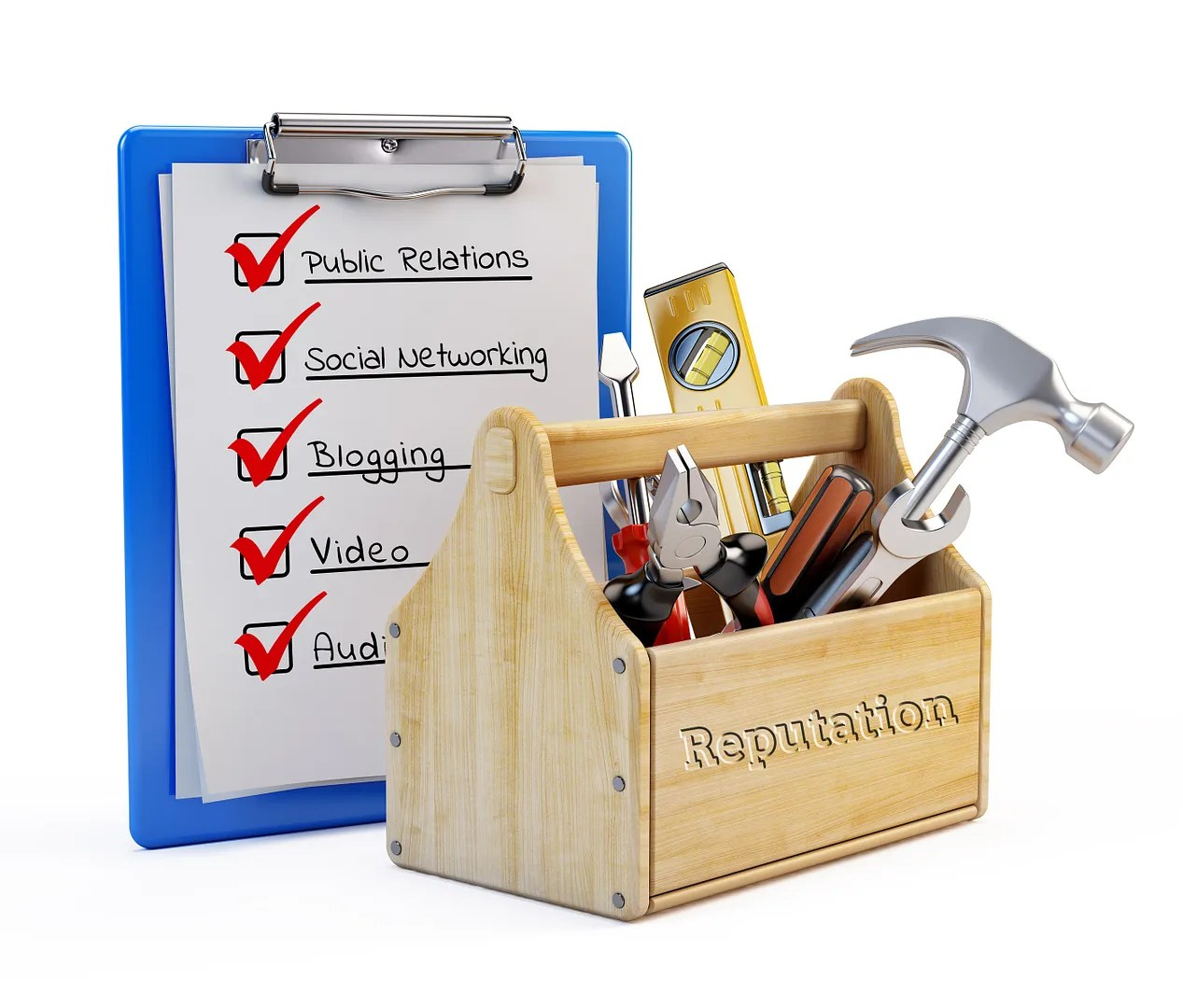 photo bigstock-Clipboard-and-toolbox-with-too-48224480_zps01425841.jpg