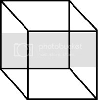 cube-only.png Photo by genheng777 | Photobucket