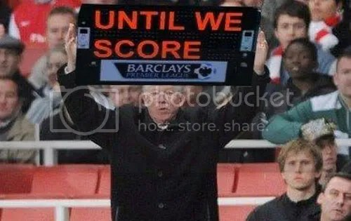Sir Alex Ferguson dan Extra Time
