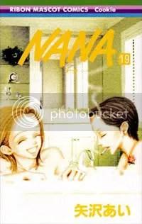 Nana #19
