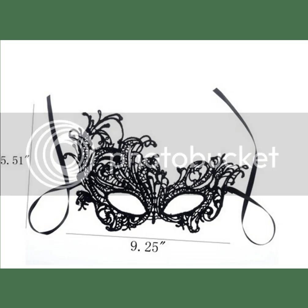 Eye-Mask-Sexy-Lace-Venetian-Masquerade-Ball-Halloween