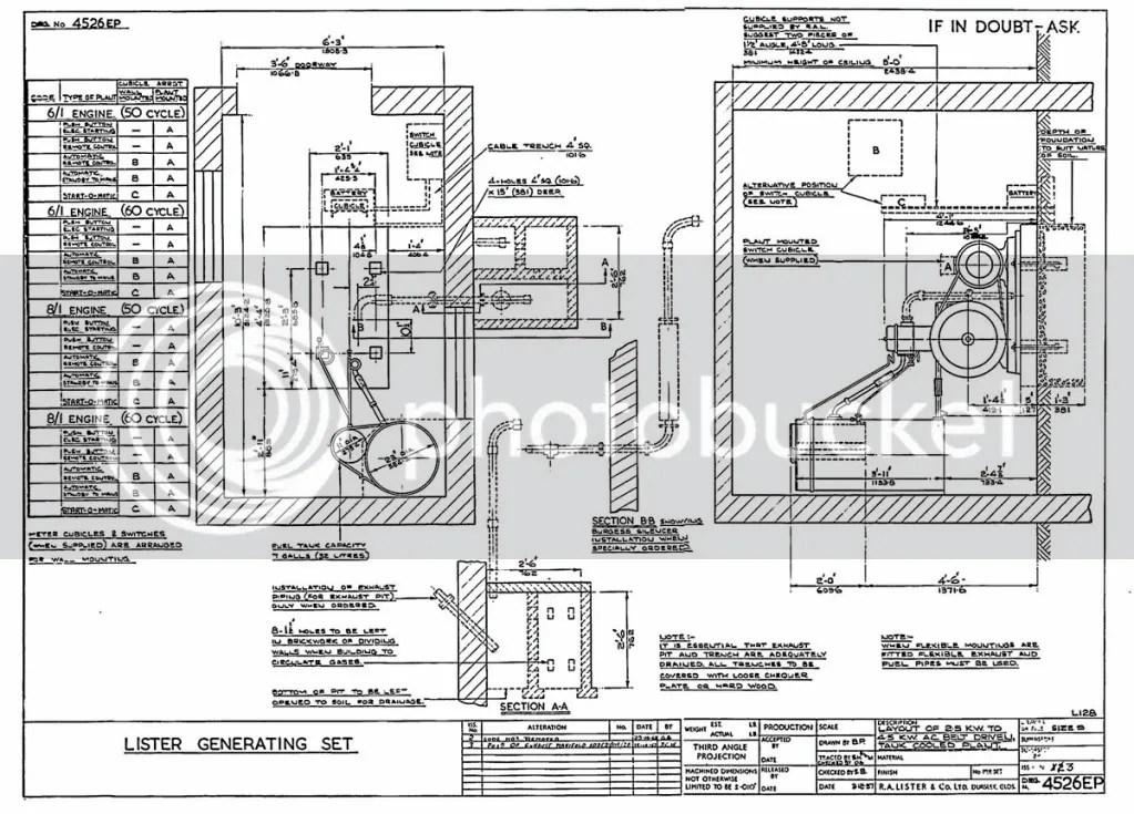 Residential Electric Wiring Diagrams Residential Lighting
