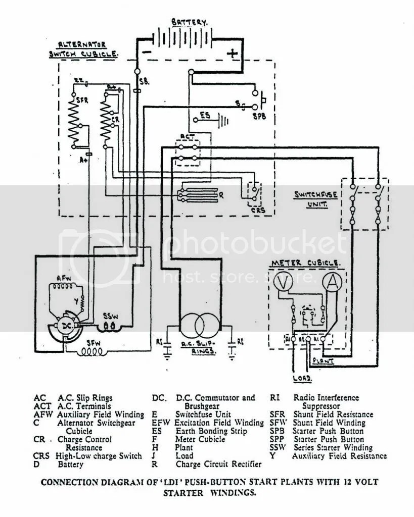 Denso Cdi Box Wiring Diagram Carrier Wiring Diagram Wiring