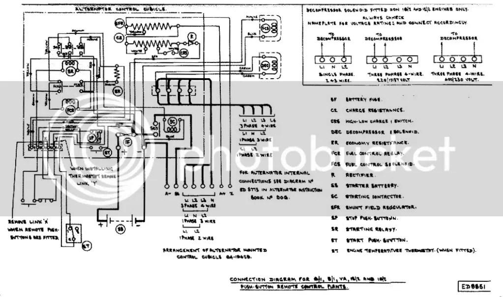 Vermeer Wiring Diagram   Wiring Diagram on