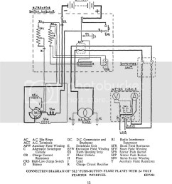 lister starter motor wiring diagram lister wiring diagrams off grid lister trace charger [ 792 x 1023 Pixel ]