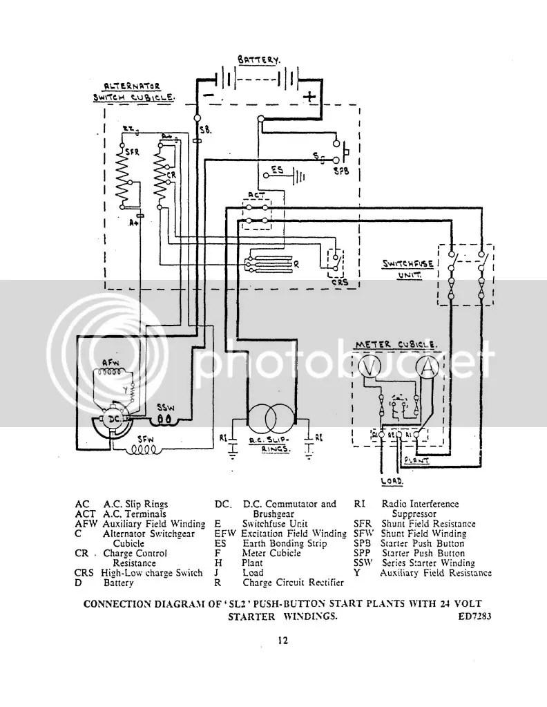 medium resolution of lister starter motor wiring diagram lister wiring diagrams off grid lister trace charger