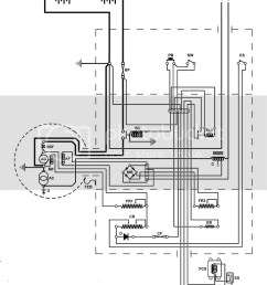 lister 2 5k generator control rh listerengine com generator stator generator stator onan alternator wiring opinions about wiring diagram lister  [ 800 x 1006 Pixel ]