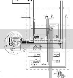 lister 2 5k generator control rh listerengine com generator stator onan generators onan alternator wiring  [ 800 x 1006 Pixel ]