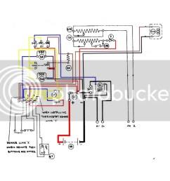 lister engine diagram [ 1023 x 816 Pixel ]
