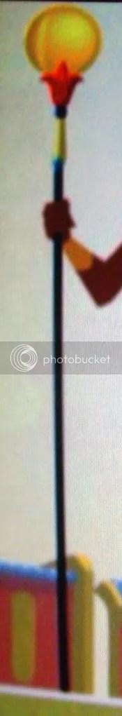 photo Emblema_Aton2.jpg