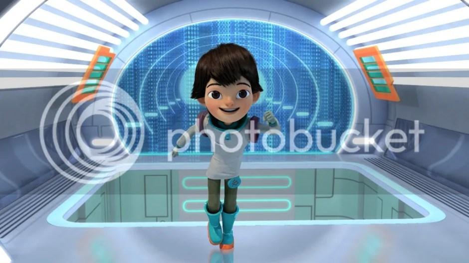 photo Disney Junior Miles from Tomorrowland 2_zps0kexqxqm.jpg