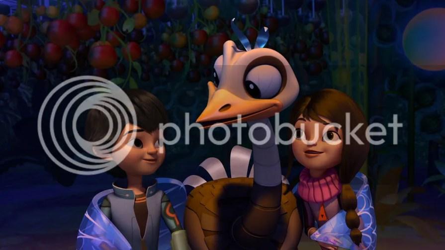 photo Disney Junior Miles from Tomorrowland 7_zpsofqftg1t.jpg
