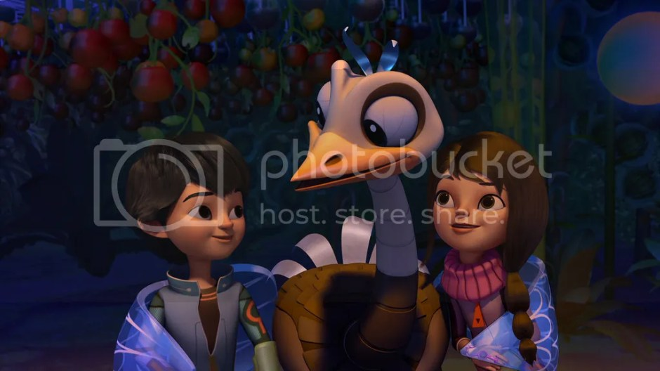 photo Disney Junior Miles from Tomorrowland 7_zpsofqftg1t.jpg