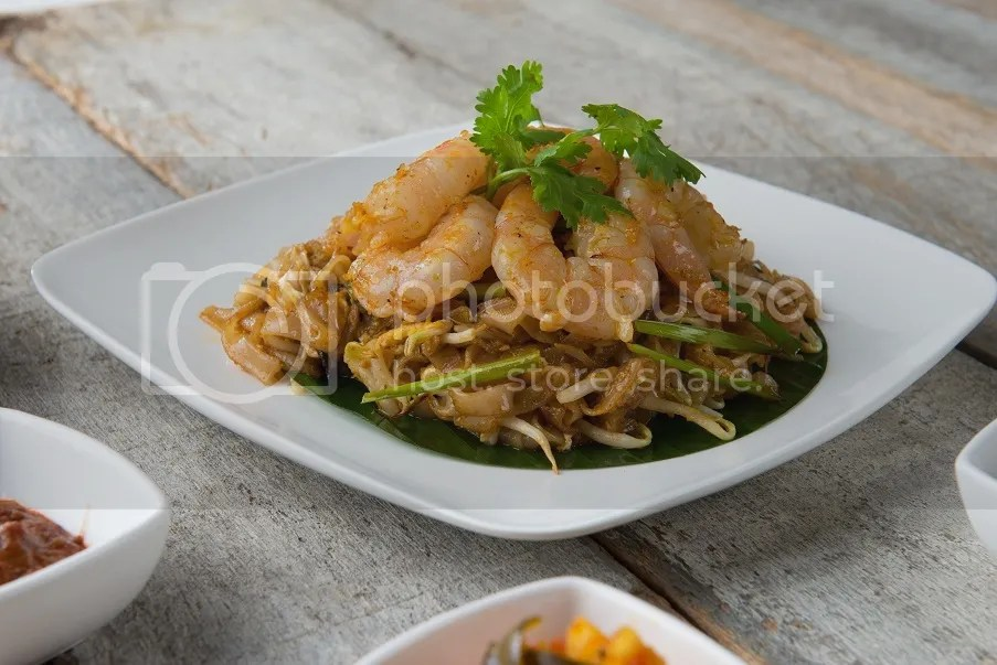 photo RO-Fried Kuey Teow 18_zpsjkgwu3fx.jpg