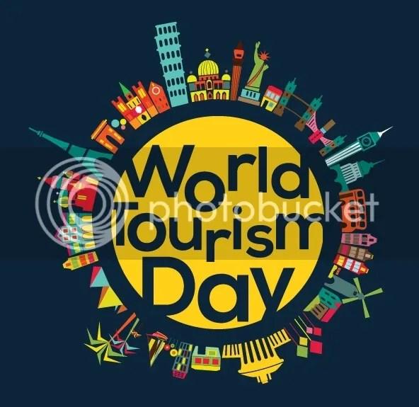 photo world-tourism-day_zpscjgch7cs.jpg