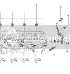 fuel rail img  [ 1024 x 868 Pixel ]