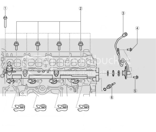 small resolution of fuel rail img
