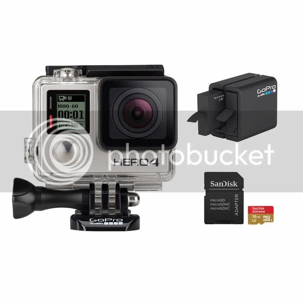 photo GoPro HERO4 Essential Camera Bundle_BJs Wholesale Club_zpsxov3lt3x.jpg
