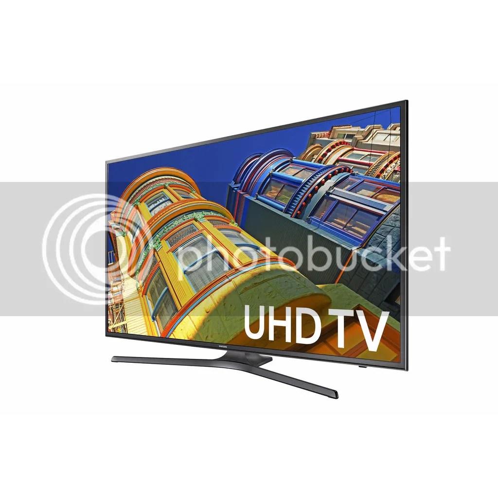photo Samsung 65 inch 4K UHD Smart LED TV Model No. UN65KU6290_2_zpsqboek27w.jpg
