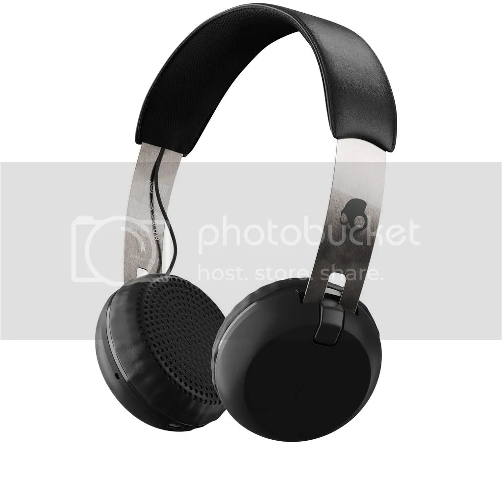 photo Skullcandy Grind Wireless Headphones_zpsmq0twonv.jpg