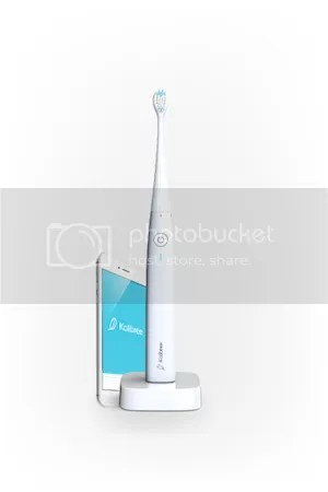 photo blog_image_toothbrush_300px_zps2mcydwot.png