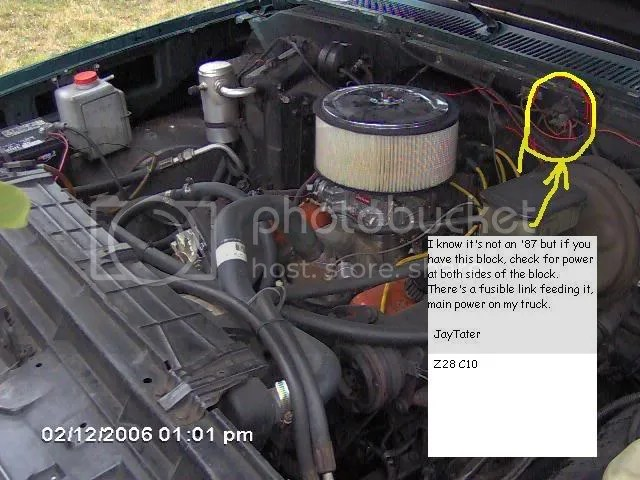 Suburban Fuel Pump Wiring Diagram On 2013 Gmc Truck Wiring Diagram