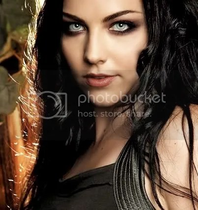 https://i0.wp.com/i36.photobucket.com/albums/e15/pink_princess01/new%20album/amylee.jpg