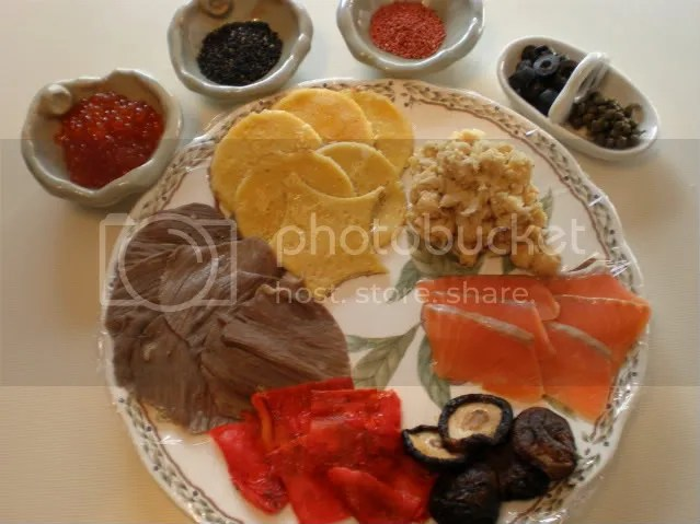 sushijewel5