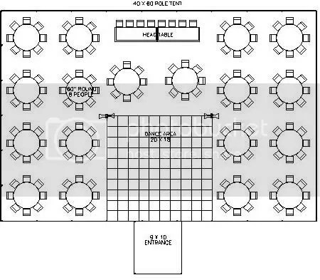 Bmw Wiring Diagram, Bmw, Free Engine Image For User Manual