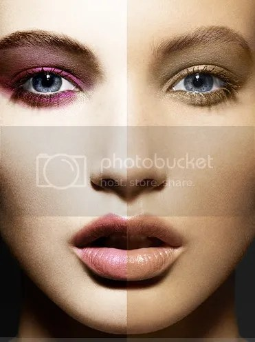 photo How-to-Apply-Liquid-Foundation-Makeup_zps6707e508.jpg