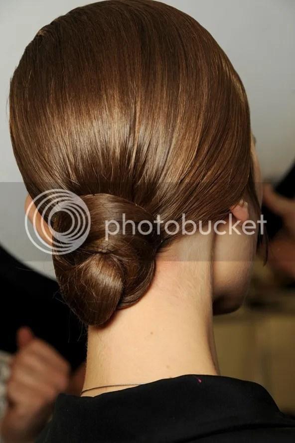 photo hairstyleforpartyseasonbeautyenxhi10_zpsae75da85.jpg