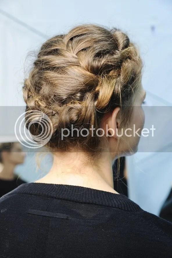 photo hairstyleforpartyseasonbeautyenxhi12_zpsea127f64.jpg