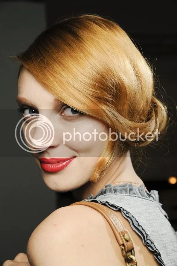 photo hairstyleforpartyseasonbeautyenxhi13_zps5c86f055.jpg