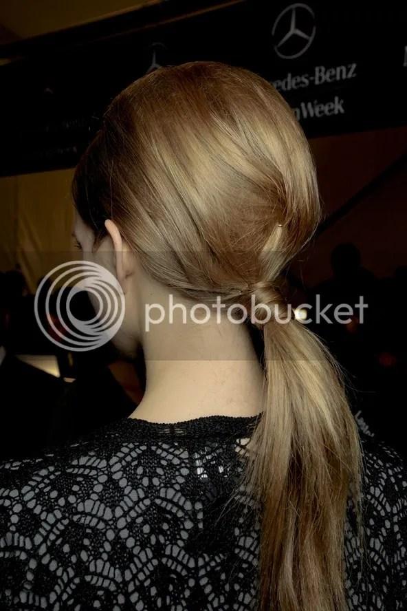 photo hairstyleforpartyseasonbeautyenxhi5_zps02c03c80.jpg