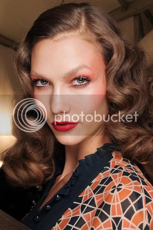 photo hairstyleforpartyseasonbeautyenxhi9_zps6416a1e5.jpg
