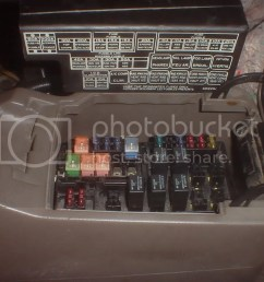 2g fusebox relocation dsm forums mitsubishi eclipse plymouthreport this image [ 1024 x 768 Pixel ]