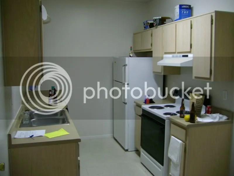 Cociña