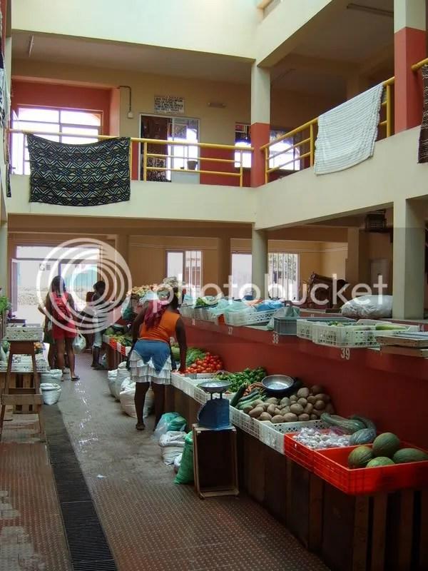 Cabo Verde 2